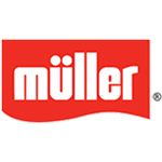 Our Previous Client - Muller