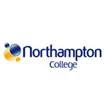 Our Client - Northampton College