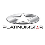 Our Previous Client - Platinum Star