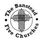 Our Client - Banstead Five Churches