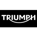 Our Client - Triumph