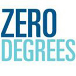 Our Client - Zero Degrees Event Ltd
